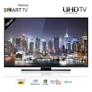 "TV LED 50""  Samsung UE50HU6990 - Smart TV, UHD 4K"