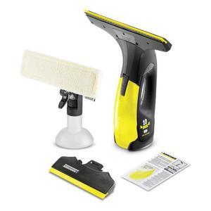 lave vitre electrique sans fil karcher wv2 premium dition sp ciale via odr 10. Black Bedroom Furniture Sets. Home Design Ideas