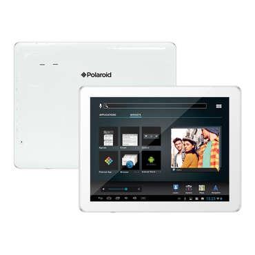 """Tablette 8"""" Polaroid Pearl MID0814P- 4 Go"""