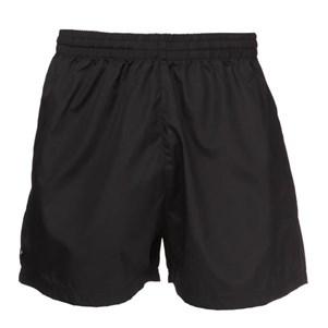 Short homme Rox Multisport Surpass - Tailles S/M/L/XL
