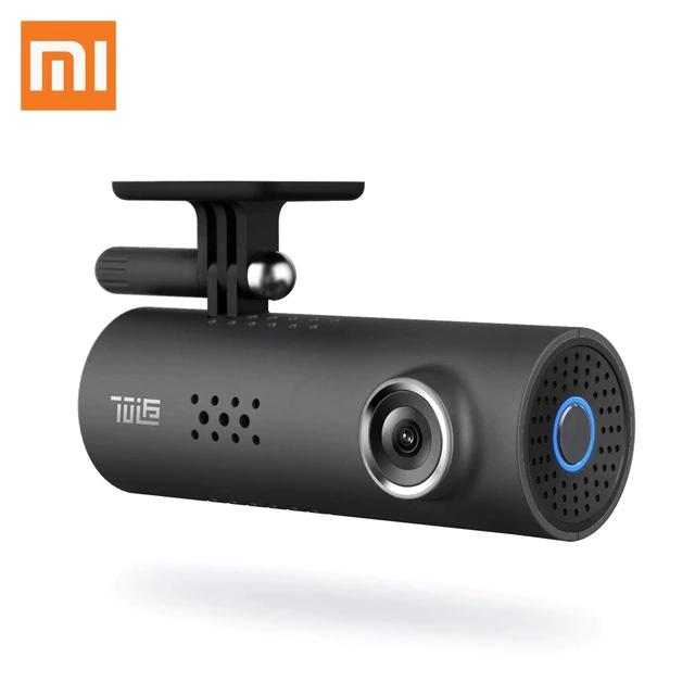Caméra embarquée Xiaomi - full HD, 1080p, 2 Mpix, 240 mAh (gearvita.com)