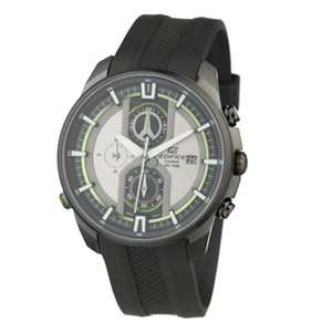 Montre Casio Edifice EFR-533PB-8AVUEF