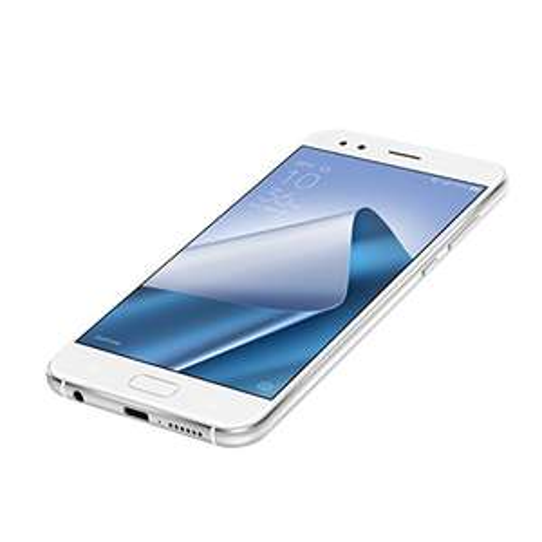 """Smartphone 5.5"""" Asus Zenfone 4 ZE554KL - 64 Go"""