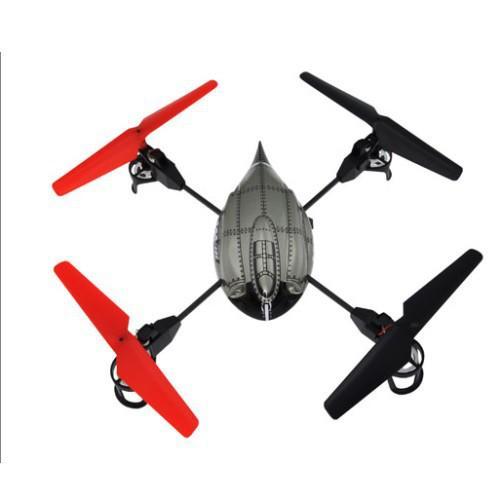 Drone radiocommandé Space Q4