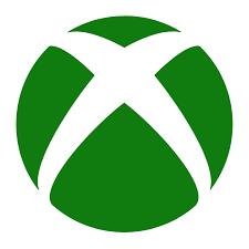 Free Play Days Xbox Live - Multijoueur en Ligne Gratuit sur Xbox One jusqu'au 11 Novembre 2018