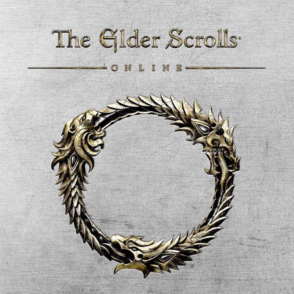 Abonnement The Elder Scrolls Online Plus gratuit sur PC / PS4 / Xbox One (Dématérialisé)