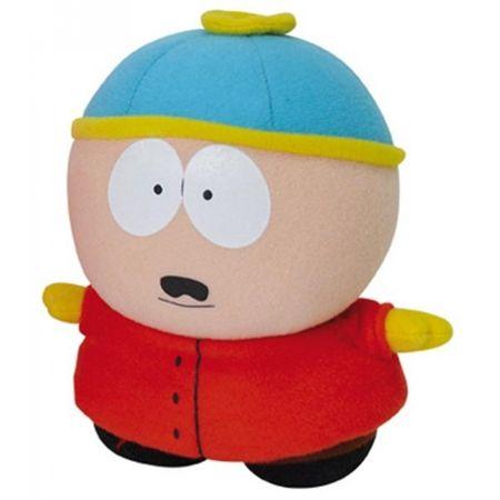 Peluche Cartman Bean Bag South park