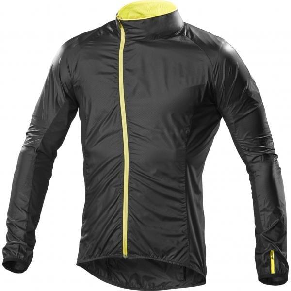 Sélection de produits Mavic Vélo en promotion - Ex: Veste Cosmic Pro (Toutes Tailles)