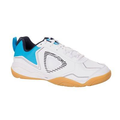 Chaussures Artengo BS720 - Sports en salle