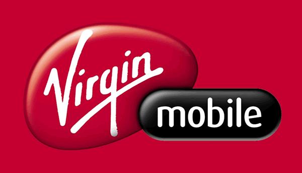Forfait mobile :  3h d'appels + SMS/MMS illimités + 3 Go d'internet (valable à vie)