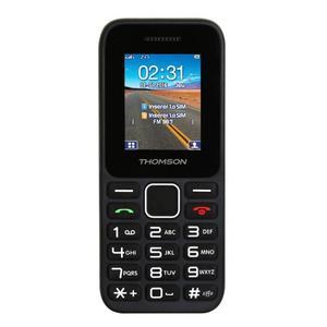 """Téléphone Portable 1.77"""" Thomson Tlink 11 Dual SIM"""