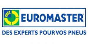 [ROSEDEAL] Bon d'achat de 80€ chez Euromaster
