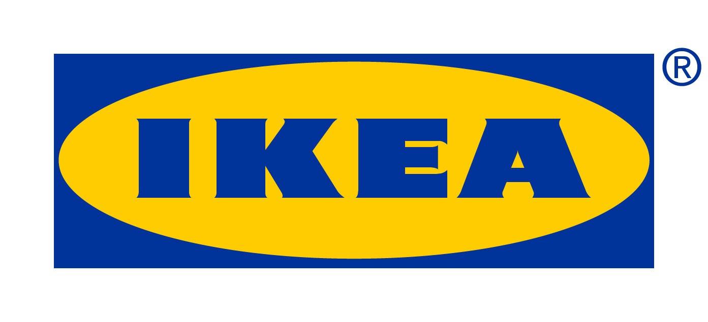 [Ikea Family] Bon d'achat de 10€ de réduction dès 50€ d'achat offert pour toute reprise de 3 jouets - Nantes (44)