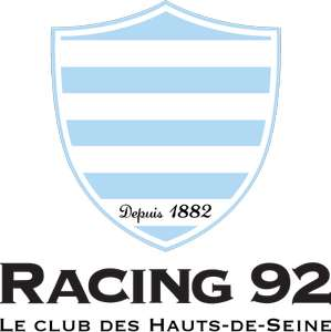 Billet pour le match de rugby Racing 92 / FC Grenoble - le 24/11 (18 h), à la Paris La Défense Arena (92) + transport en bus + 2 boissons