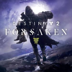 Destiny 2 : Renégats édition standard sur PC (dématérialisé - Battle.net)
