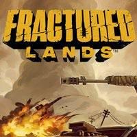 Fractured lands jouable gratuitement sur PC (Dématérialisé) jusqu'au dimanche 11/11