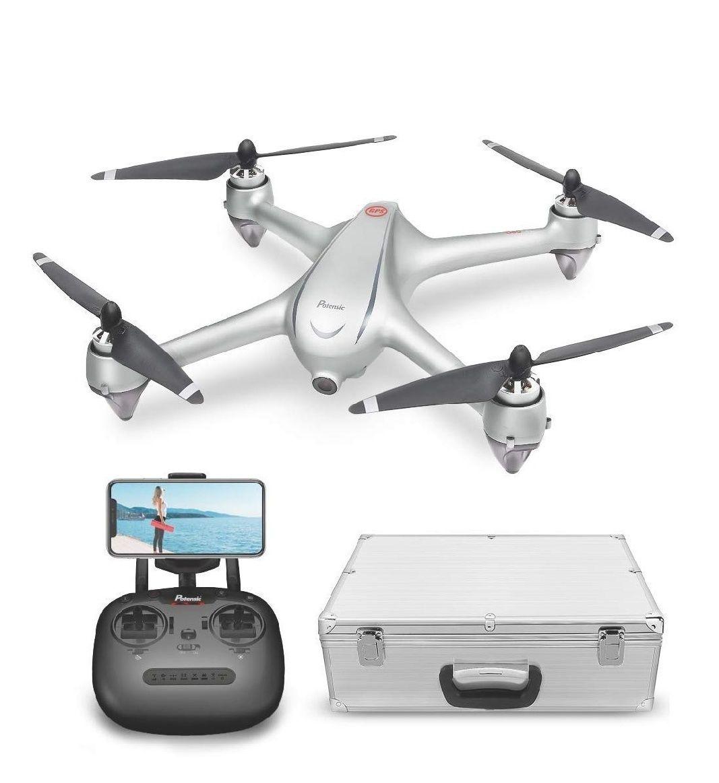 Drone GPS Potensic D80 avec Kit FPV (vendeur tiers)