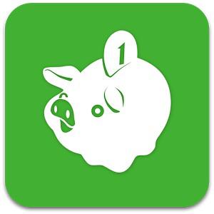 Gestionnaire de budget Money Lover gratuit sur iOS (au lieu de 4.99)