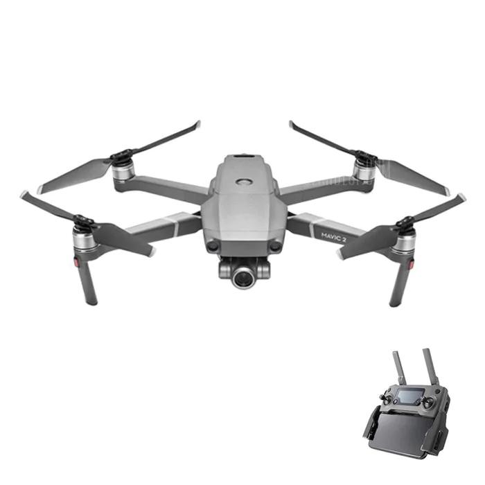 Drone Quadricoptère DJI Mavic 2 Pro - 4K