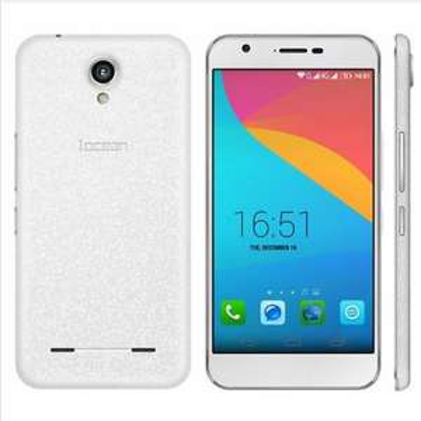 "Smartphone 5.5"" Full HD iOcean Rock M6752, Octa-core, 3 Go de RAM, 16Go, 4G"