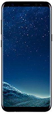 """Smartphone 6.2"""" Samsung Galaxy S8+ Plus - 64 Go(version Espagnole)"""