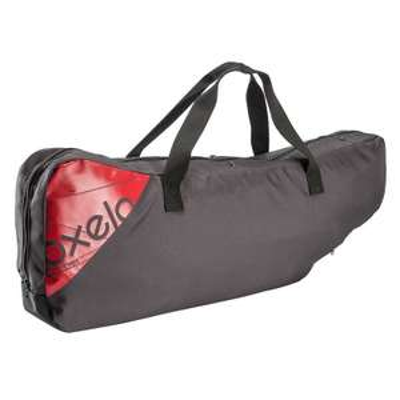 Sac de transport Trottinette Town Bag pour Oxelo (175 mm max)
