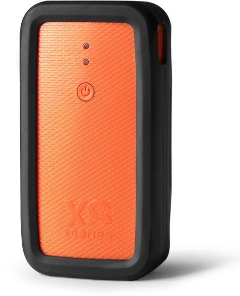 Sélection d'accessoires photos en soldes - Ex : Xsories Weye Feye Share Compatibilité Wi-Fi
