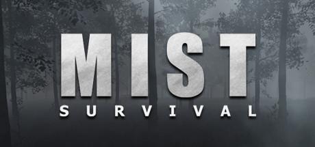 Mist Survival sur PC (Dématérialisé)