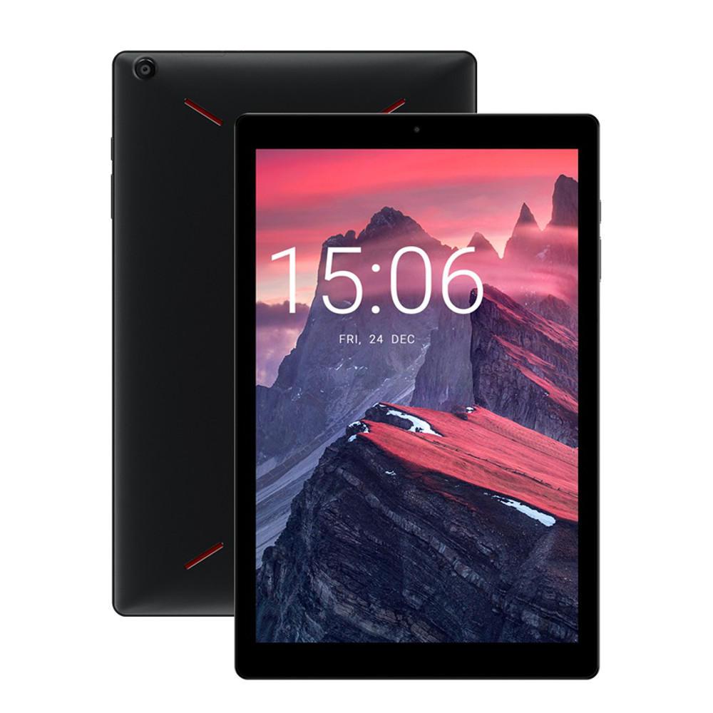 "Tablette 10.1"" Chuwi Hipad - Full HD, 3 Go RAM, 32 Go ROM, Android 8.0, 7000 mAh"