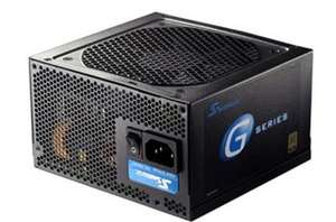 Seasonic G-360 360W 80PLUS Gold