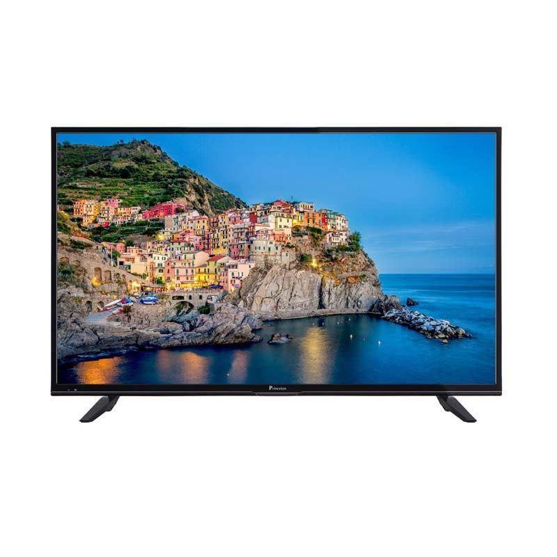 "TV 32"" Princeton PRHD248 - LED, HD"