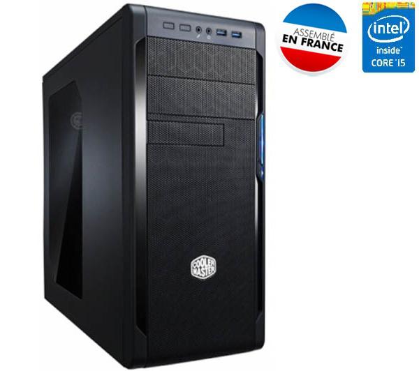 PC Gaming VectrexVec Game Desk MB4590-Quad