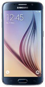 "Smartphone 5.1"" Samsung Galaxy S6 Noir - 64Go"