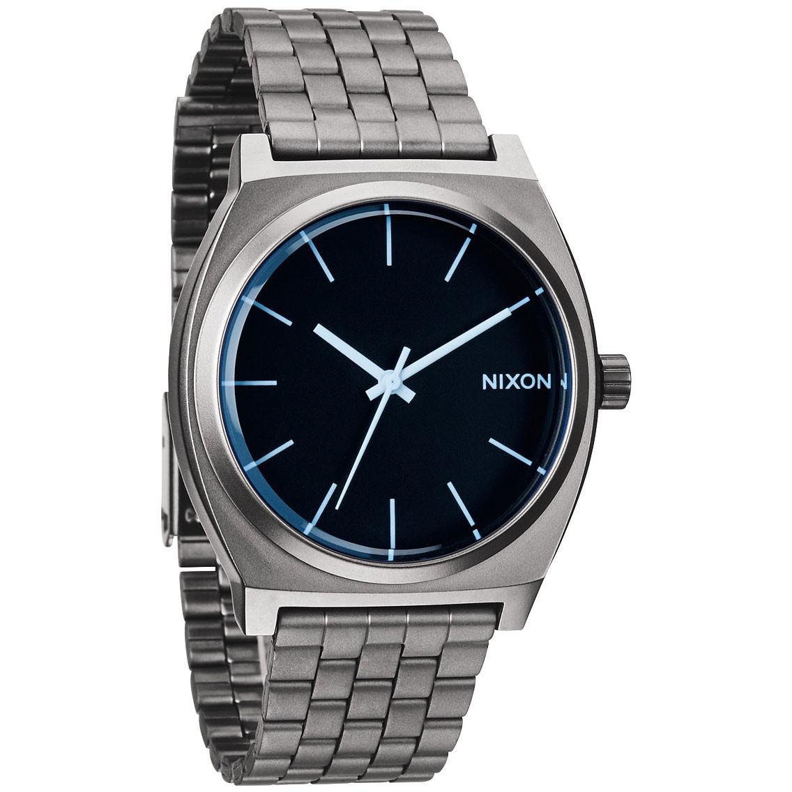 30% de remise sur tout le site - Ex : montre Nixon
