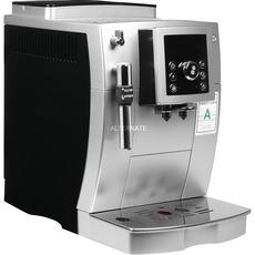 Cafetière Automatique DeLonghi ECAM23.420SW - 1.8L