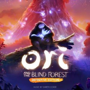 Ori and the Blind Forest: Definitive Edition sur PC Windows 10 (Dématérialisé - TR)