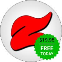 Suite d'application Zortam Mp3 Media Studio Pro 24.30 gratuite (Dématérialisé)