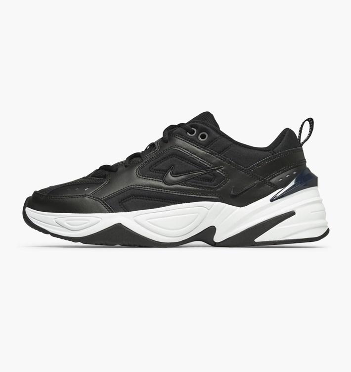Chaussures mixtes Nike M2k - Coloris et tailles au choix