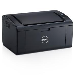 Imprimante laser sans fil B1160w