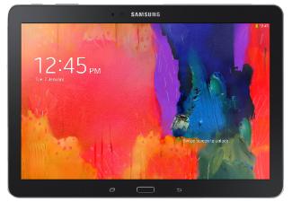 """Tablette 10.1"""" Samsung Galaxy Tab Pro 10.1 - Noir"""