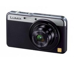 Appareil photo Panasonic Lumix XS3