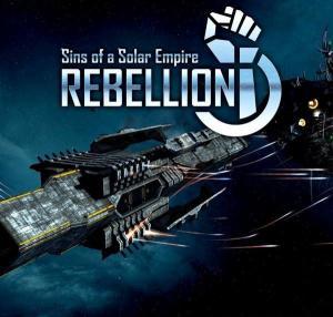 Sins of a Solar Empire: Rebellion gratuit sur PC (Dématérialisé - Steam)