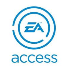 EA Access gratuit pendant 1 mois sur Xbox One