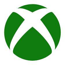 Code Abonnement Xbox Live Gold - 12 Mois (Dématérialisé - Nouveaux Clients : 34.91€)