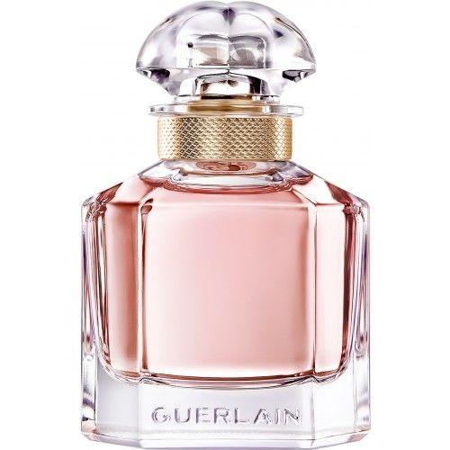 Eau de parfum Guerlain Mon Guerlain - 100 ml – Dealabs.com 8a6db776bf17