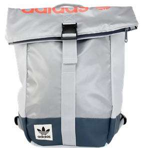 Sac à dos Adidas Courier Backpack