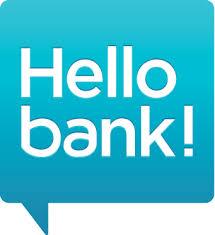[Nouveaux clients] 80€ pour l'ouverture d'un compte bancaire Hello Bank! + 80€ en bon d'achat Vente-Privée + carte bancaire Visa gratuite
