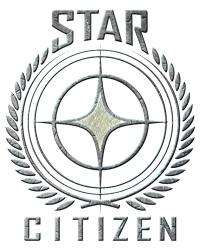 Star Citizen Jouable Gratuitement avec tous les vaisseaux du 23/11 au 01/12