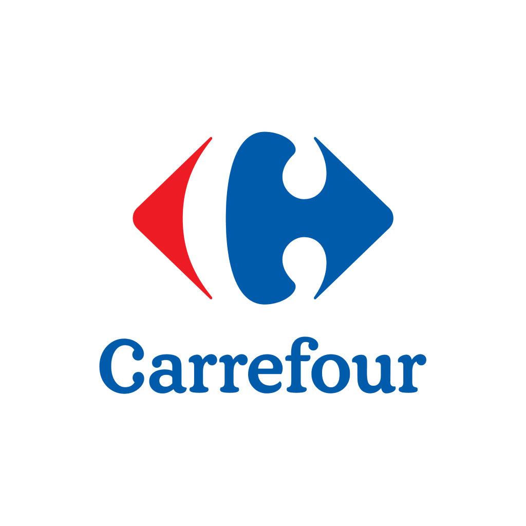 [Carte fidélité] 5€ offerts dès 50€ d'achat dans l'ensemble des Hypermarchés Carrefour, Supermarchés Carrefour Market et Drives