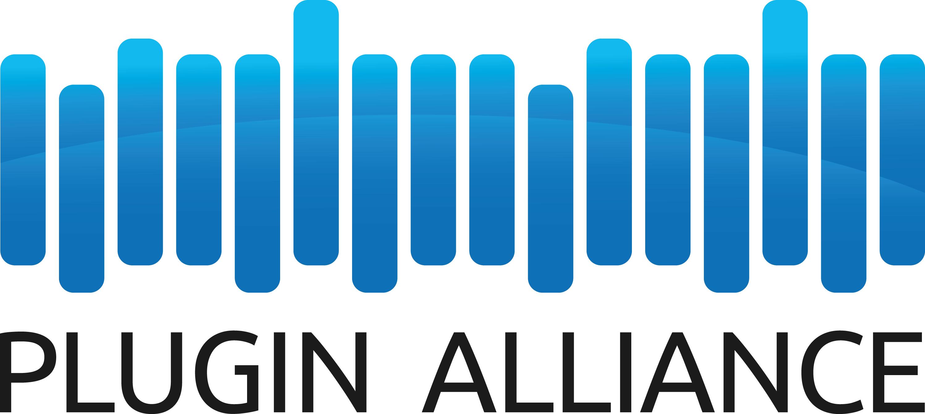 Plug-in audio Brainworx gratuit